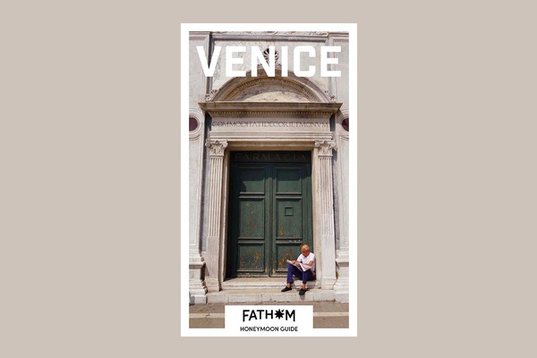 We Planned It For You: 3 Perfect Days in Venice