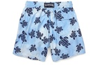 Vilebrequin Swim Trunks