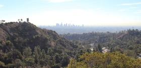Downtown LA: Neighborhood on the Rise