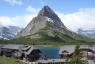 Best Day Ever: Glacier National Park