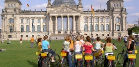 Berlin Primer