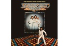 """Saturday Night Fever"" Soundtrack"