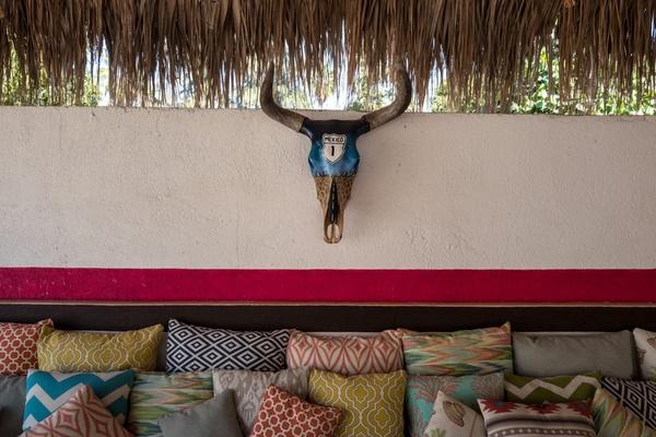 How Long Will Todos Santos Remain Mexico's Best-Kept Secret?