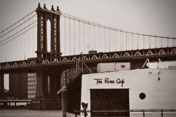 The Roll Call of Forgotten Brooklyn
