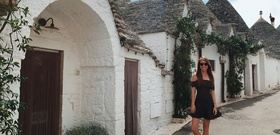 Do It Like an Italian: Escape to Puglia