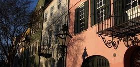 Fathom's Guide to Charleston