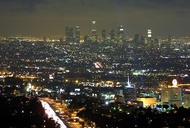 Best of the Web: Los Angeles