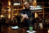 A Boozy Tour of Brooklyn's Best Cocktail Bars