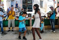 Volunteering in Cuba: A How-To for First-Timers