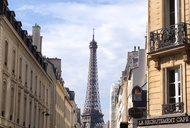 Less Than 24 Hours in Paris? No Problem.