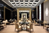 The Great Gatsby Would Feel at Home in Milan at Excelsior Hotel Gallia