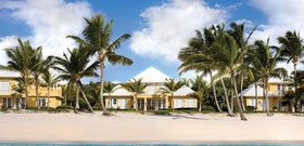 WIN! A Wine Getaway to the Dominican Republic