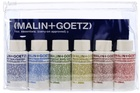 Malin + Goetz Travel Essentials