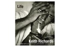 """Life,"" by Keith Richards"
