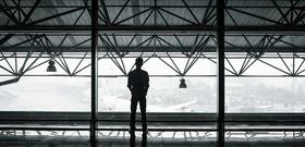 Break Free from Terminal Boredom: Layover Ideas from NYC's JFK