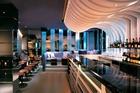 JIA Hotel