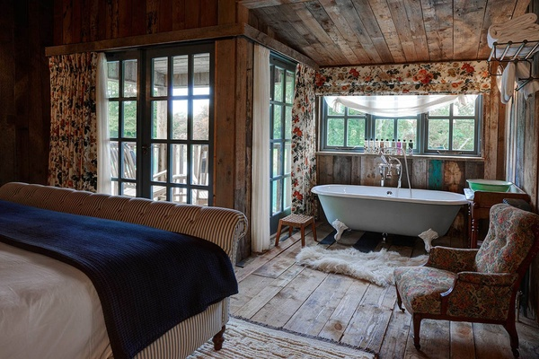 Soho Farmhouse