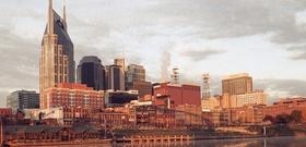 A Few Days in Nashville