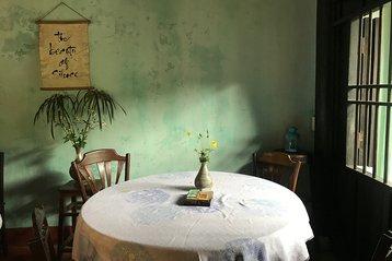 Reaching Out Teahouse - Hoi An, Vietnam