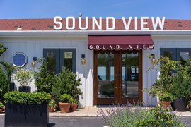 Sound View - Greenport, New York