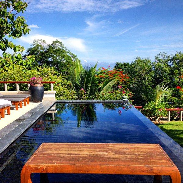 Phuket, Thailand / @chinmoylad