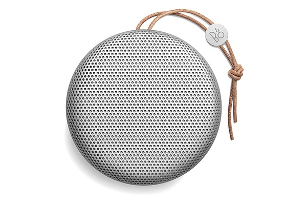 B&O Play BeoPlay Bluetooth Speaker
