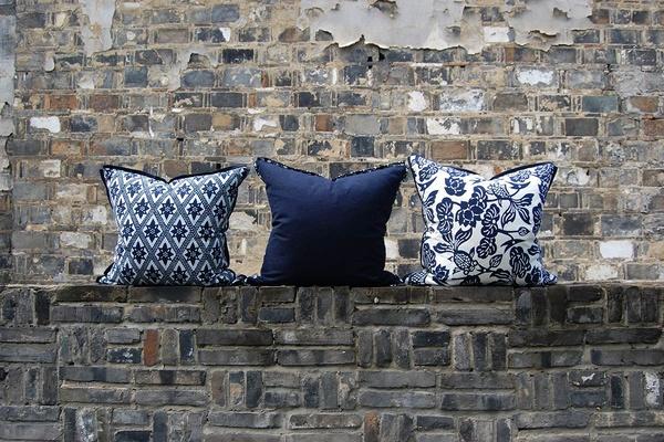 LuRu Home Textiles