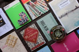 24 best indie guides