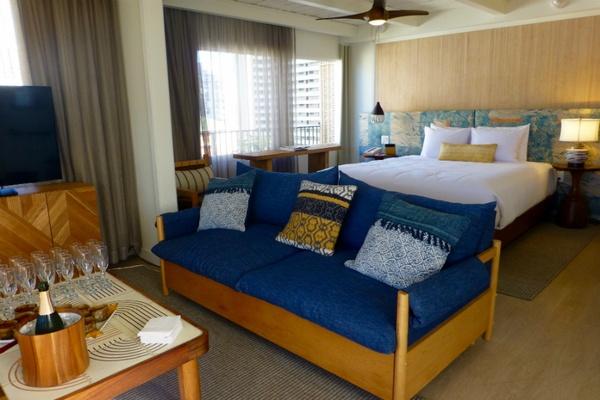 Surfjack Hotel