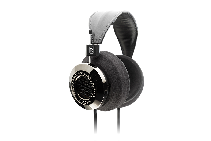 Grado Superiore Headphones