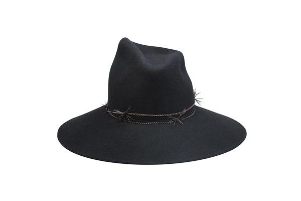 Gigi Burris Millinery Drake Hat