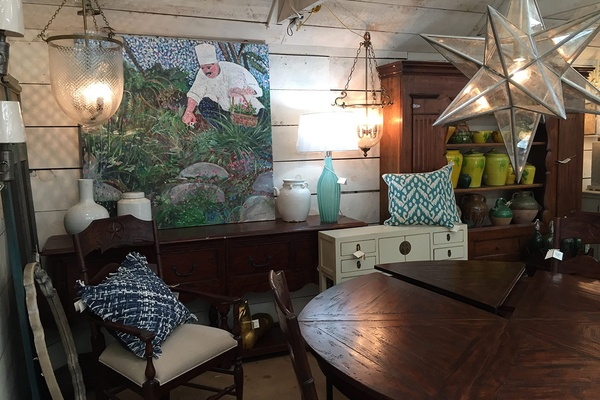 Fathom Find A Summer 39 S Worth Of New England Charm On The