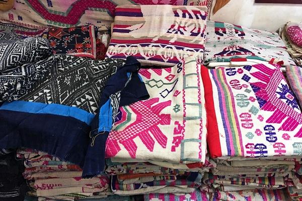Bac Thai Textile