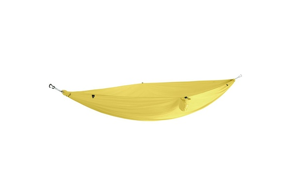 Kammok Wallaby Ultra-Light Travel Hammock