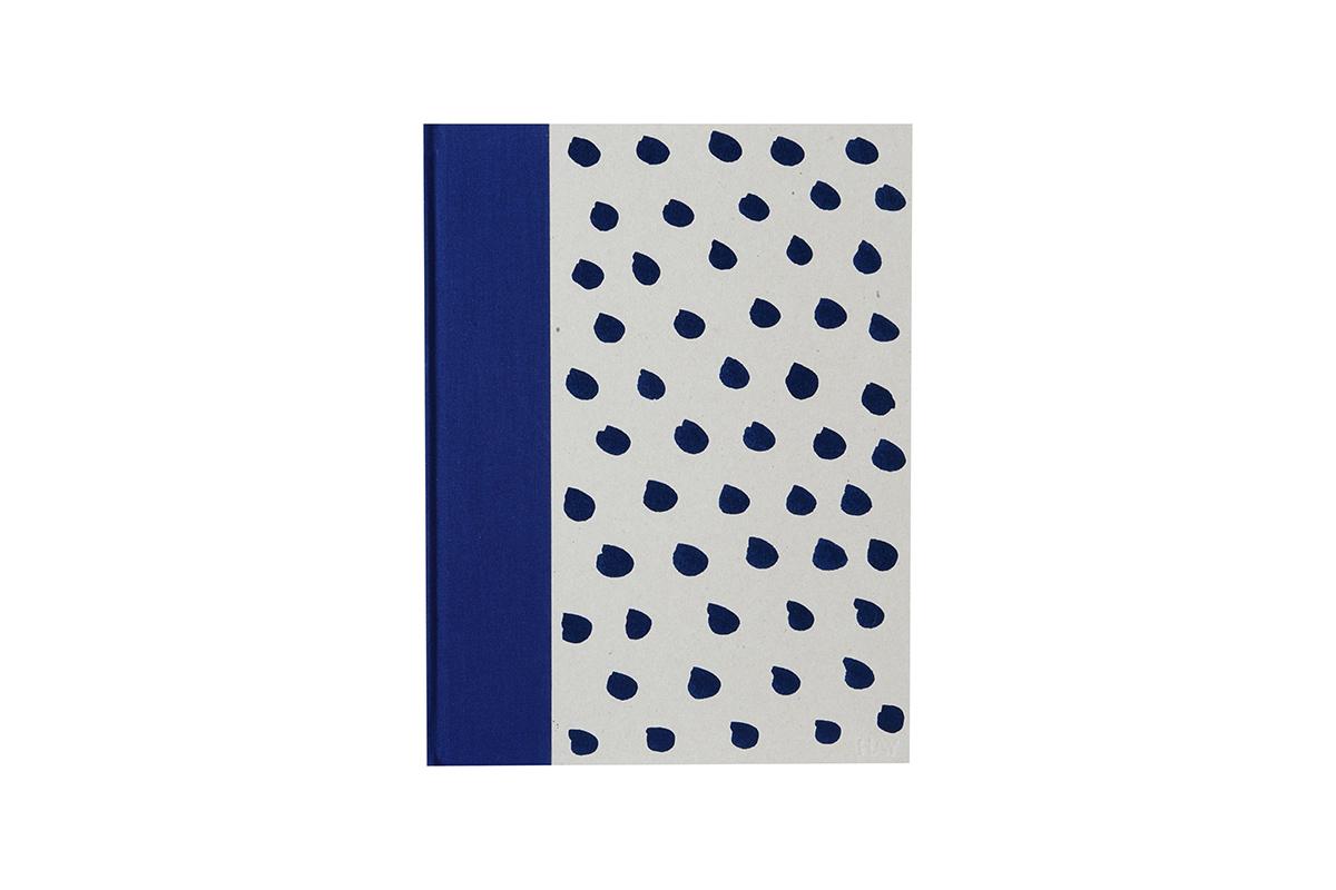 Hay Notebook