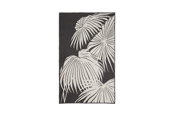 Tabula Rasa Palm Travel Blanket