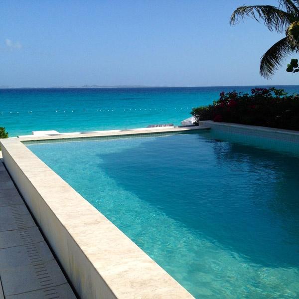 Cap Juluca Anguilla