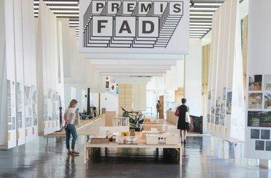 Foment de les Arts Decortives (FAD)