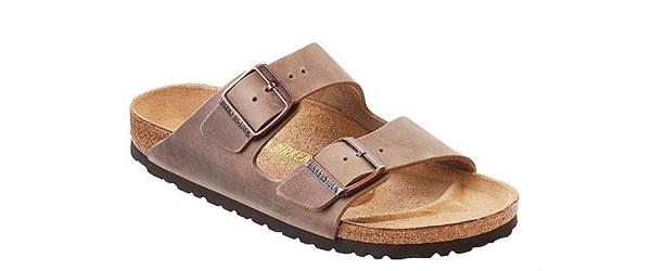 Birkenstock Sandals Footsmart