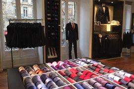 Paris Shopping - Travel Stories on Fathom