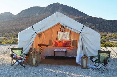 Camp Cecil