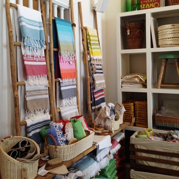 Is panama city the next riviera maya fathom - Mondo casa shop ...