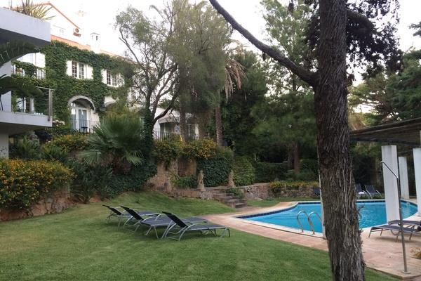 Casa Vela House