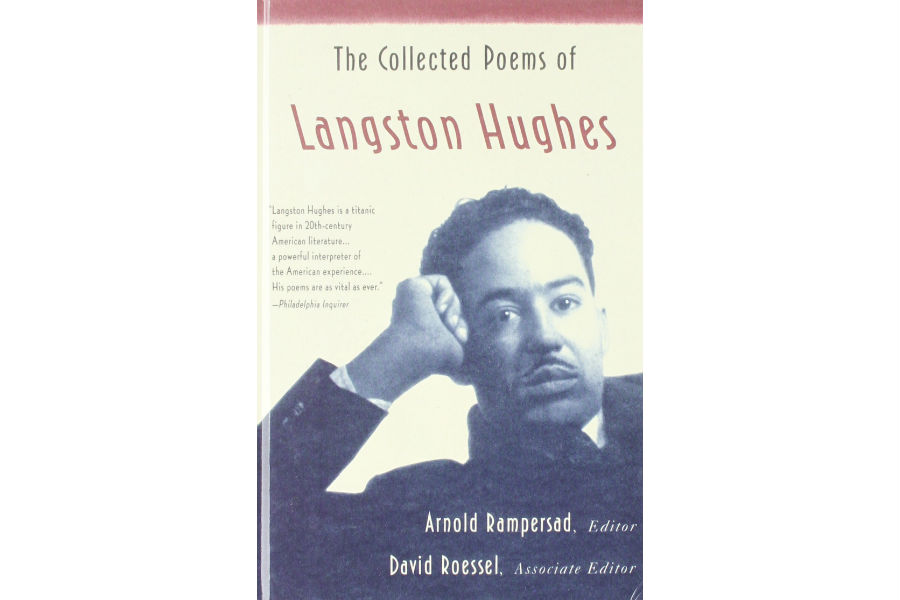 the truthful characteristic of writing of langston hughes Chinua achebe was born on 16 november 1930 achebe's parents, isaiah okafo achebe and janet anaenechi iloegbunam, were converts to the protestant church mission society (cms) in nigeria [6] the elder achebe stopped practicing the religion of his ancestors, but he respected its traditions.