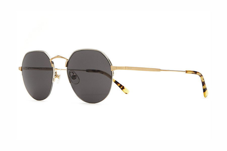 Crap Eyewear Joy Brigade Sunglasses