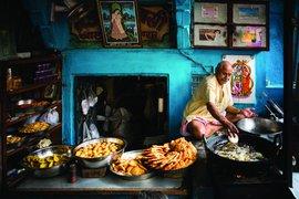 Far Afield Rajasthan