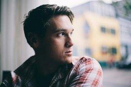 Travel photographer Finn Beales