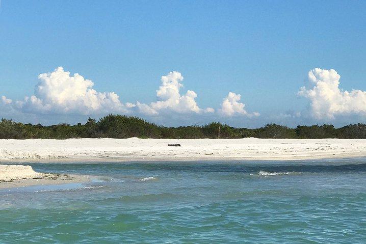 Cayo Costa, Florida