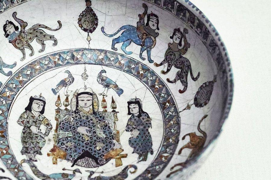 Museu Calouste-Gulbenkian