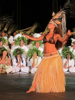 beautiful-tahiti-women